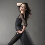 photo by Lucas Chilczuk for DanceMedia LLC