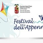 festivaldell'appennino_logo_Musiculturaonline