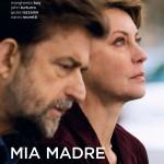locandina-mia-madre_AmicadiBabette