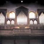 organo_sanvincenzoinprato_Musiculturaonline