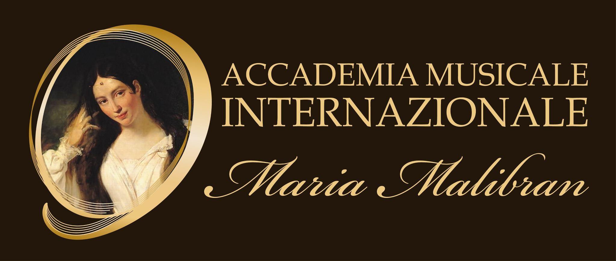 Le International Master Classes dell'Accademia Malibran