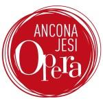 AnconaJesiOpera_logo-01 Musiculturaonline