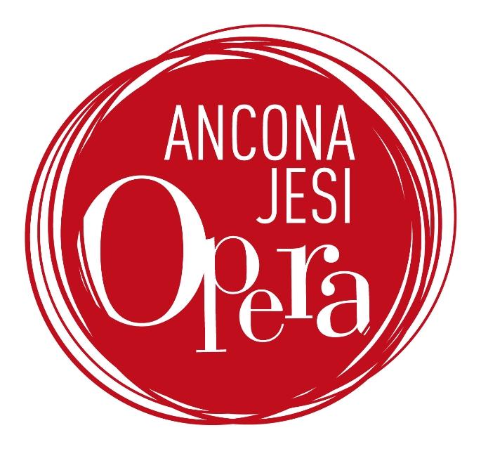 Le Stagioni Liriche 2015 di Ancona e Jesi