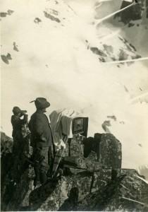 Balelli WW1_02-004 montagna Musiculturaonline