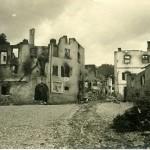 Balelli WW1_02-267 effetto bombardamentiMusiculturaonline