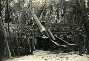 Balelli artiglieria Musiculturaonline