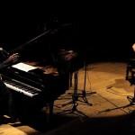 Benjamin Clementine Musiculturaonline