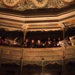 CarmenOsimo_2015_ultimo atto loggione_Musiculturaonline