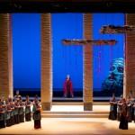Nabucco_Jesi2015 Musiculturaonline