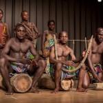 Ndima Pigmei Aka Congo (2)_Web_Musiculturaonline