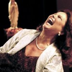 Valeria Moriconi Musiculturaonline