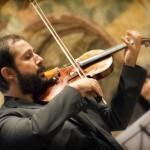 davide-alogna-Musiculturaonline