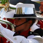 festival-bandistico-internazionale-besana-in-brianza-marching-bands Musiculturaonline