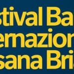 lofo festival bandistico Musiculturaonline