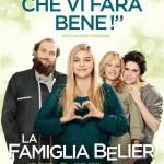 manifesto_famiglia_belier_AmicadiBabette