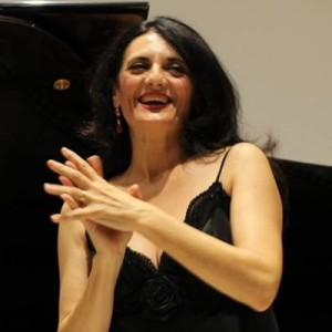 rossella-marcantoni_Musiculturaonline