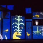 verso Klee- foto Fabio Montecchio_Musiculturaonline