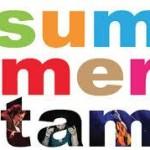 SummerTAM_Musiculturaonline