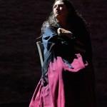 1. Cavalleria Rusticana – Anna Pirozzi Musiculturaonline