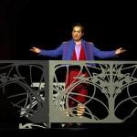 2. Pagliacci – Marco Caria (Tonio) Musiculturaonline