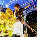 20150706-Cater-Caparezza-1 Musiculturaonline