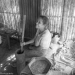 """ALMA MATER_Timor-Est """"Daily routine""""_Musiculturaonline"""