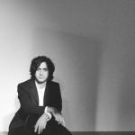 ALMA MATER_Yuval Avital, portrait_Musiculturaonline
