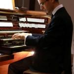 Antinori organo Musiculturaonline