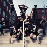 Bandits Crew Musiculturaonline