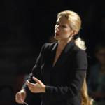 Cinzia Pennesi Musiculturaonline