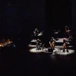 Einaudi ©Tabocchini_Musiculturaonline
