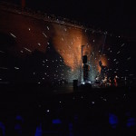 Einaudi3©Tabocchini_Musiculturaonline