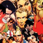 Final Cut – Hölgyeim és uraimNUOVO-CINEMA-PARENTI_Musiculturaonline