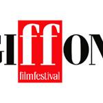 GiffoniFilmFestival_Musiculturaonline