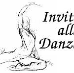 InvitoallaDanza_logo_Musiculturaonline