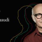 Ludovico_Einaudi_home_sito_new