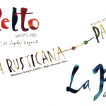 Macerata-Opera-Festival2015_Musiculturaonline