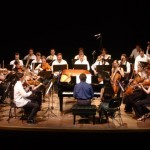 Musica nei Borghi_Musiculturaonline