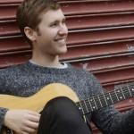 Nir Felder_Bluetrusco_,Musiculturaonline