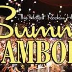 SUMMER JAMBOREEicona_Musiculturaonline