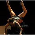 Spellbound Contemporary Ballet Musiculturaonline