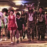 Tokyo-TribeNUOVO-CINEMA-PARENTI_Musiculturaonline