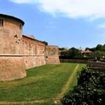 angolodellapoesia_Rocca Costanza di Pesaro_Musiculturaonline