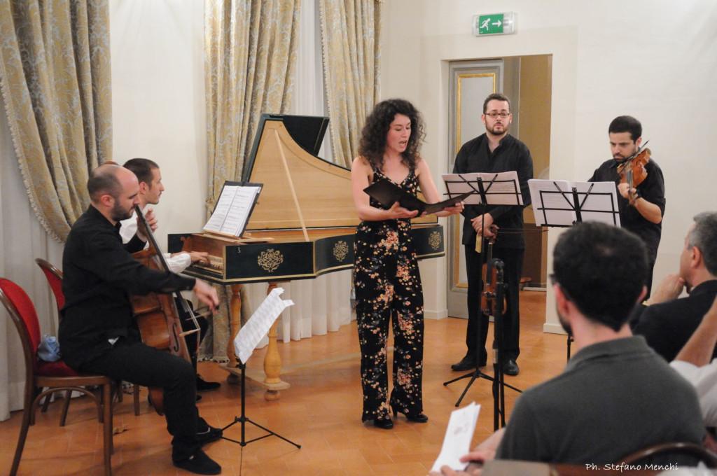 concerto Paper Kite1_Musiculturaonline
