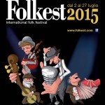 folkest_locandina_Musiculturoanline
