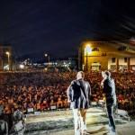 folla-al-caterraduno-per-caparezza Musiculturaonline