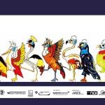 locandina-verucchiofestival_musiculturaonline