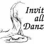 logo-Invito-alla-Danza Musiculturaonline