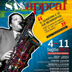 saxappeal-Musiculturaonline