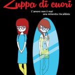 proposte ZEOLA 2:Layout 1